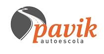 Autoescuela Pavik